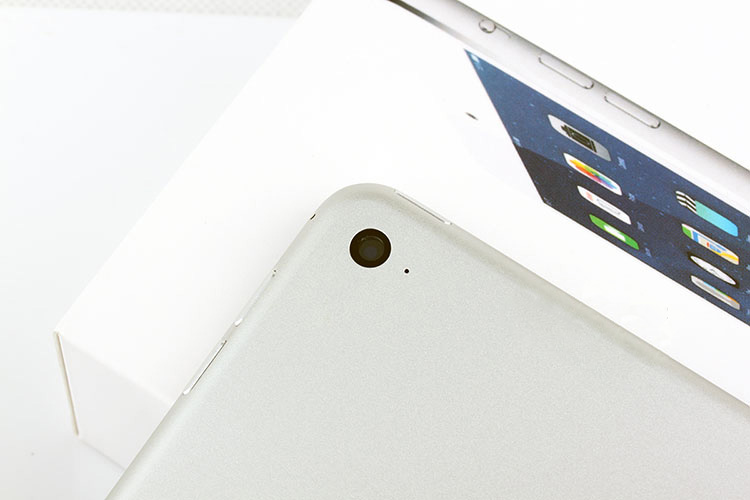 Alleged-iPad-Air-2_3