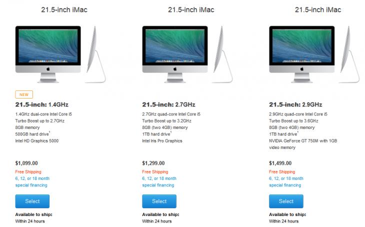 new-apple-imac
