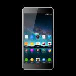 ZTE تكشف عن Nubia Z7، هاتف بنفس مواصفات LG G3 تقريبا