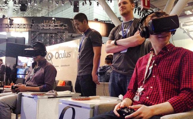 Oculus_650