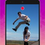 Bolt, تطبيق جديد من Instagram للدردشة بواسطة الصور والفيديو