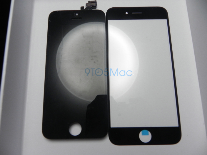 compare-iphone6-display-with-5-c