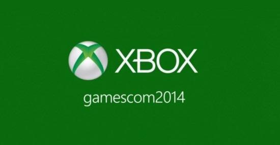 Microsoft-gamescom2014
