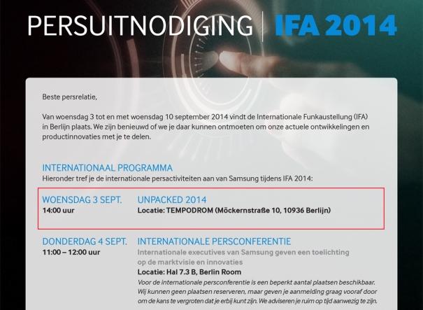 ifa-2014-invite-samsung