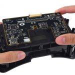 تفكيك الجيل الثاني من Oculus Rift يكشف عن شاشة Galaxy Note 3