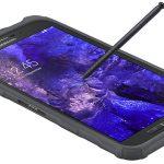 سامسونج تعلن عن الحاسب اللوحي Galaxy Tab Active