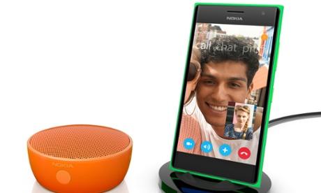 Lumia 730-735