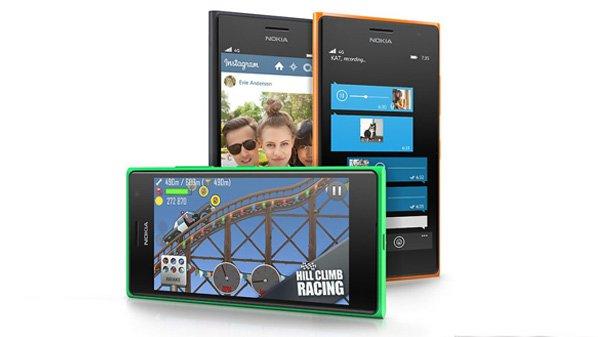 lumia-730-7351
