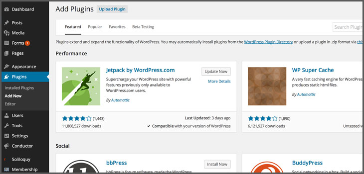 new-plugin-wordpress-4-0