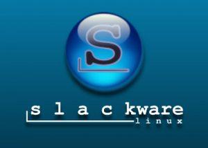 slackware-13.37