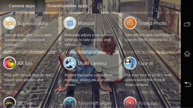 New-camera-apps-640x360