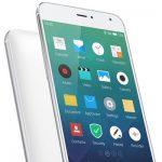 Meizu MX 4 Pro هاتف جديد بشاشة دقة 2K ومواصفات عالية