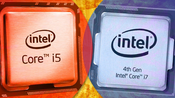 processor-types-2