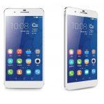 Huawei تكشف عن هاتف Honor 6 Plus
