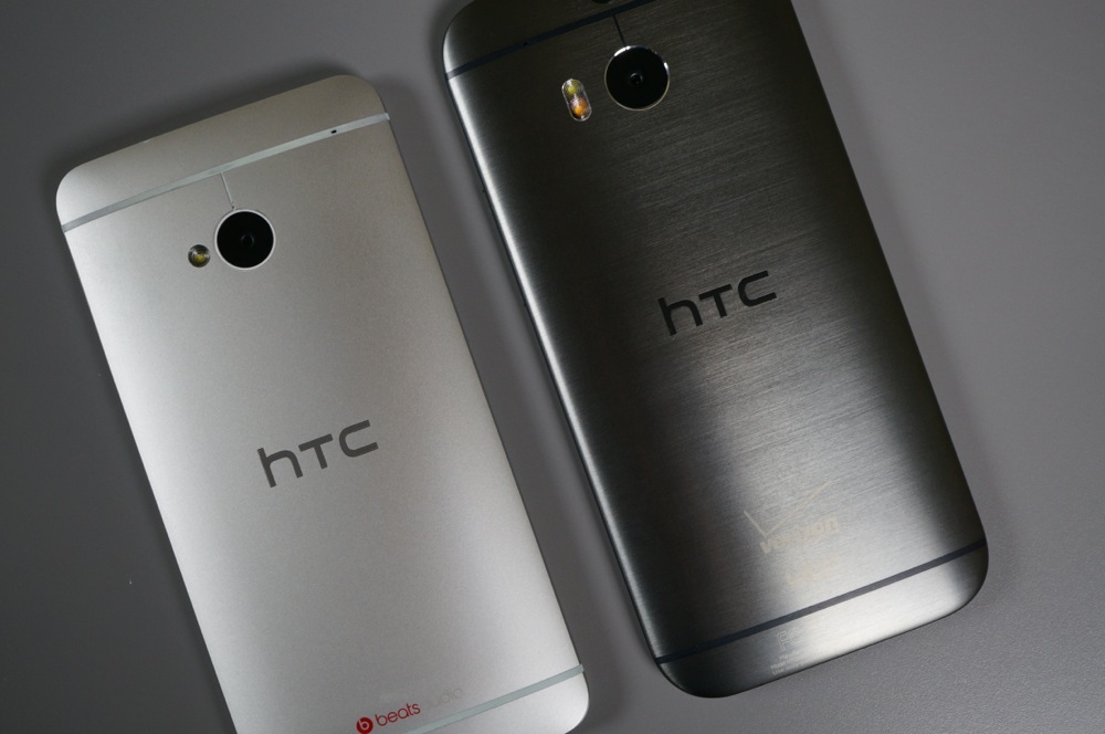 htc-one-m7-m8