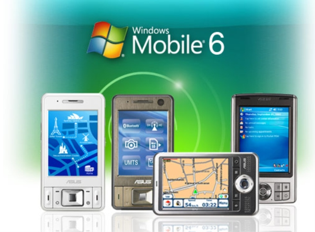 windows-mobile-6