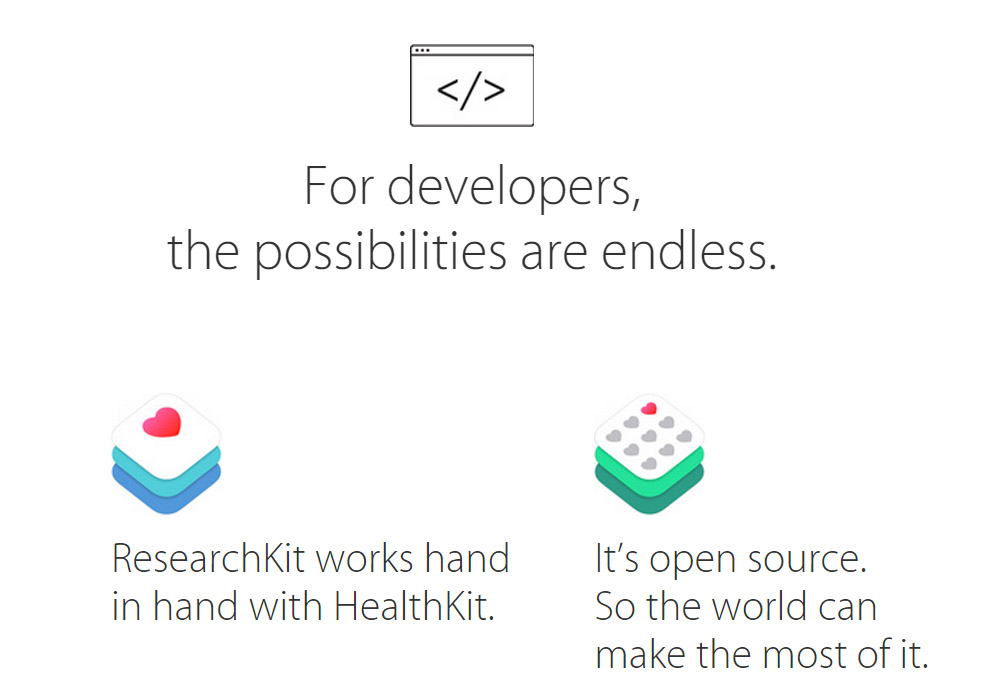 Apple_ResearchKit_OpenSource_Official_Wide