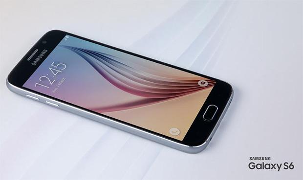 Galaxy-S6-2