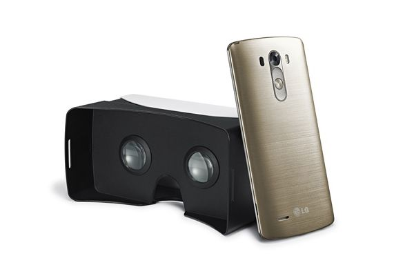 LG-VR-for-G3