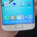 شاهد: معرض صور هاتف Galaxy S6 Edge