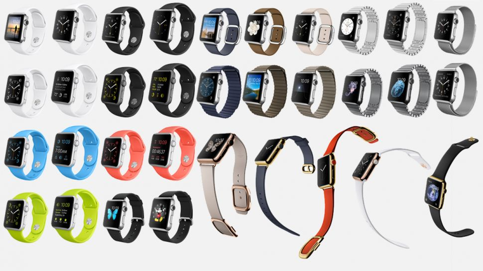 list-of-apple-watch-designs-and-colors-970-80