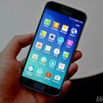 شاهد: الصور الرسمية لهاتف Galaxy S6