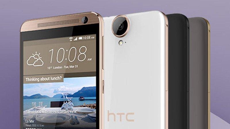 HTC_One_E9_800