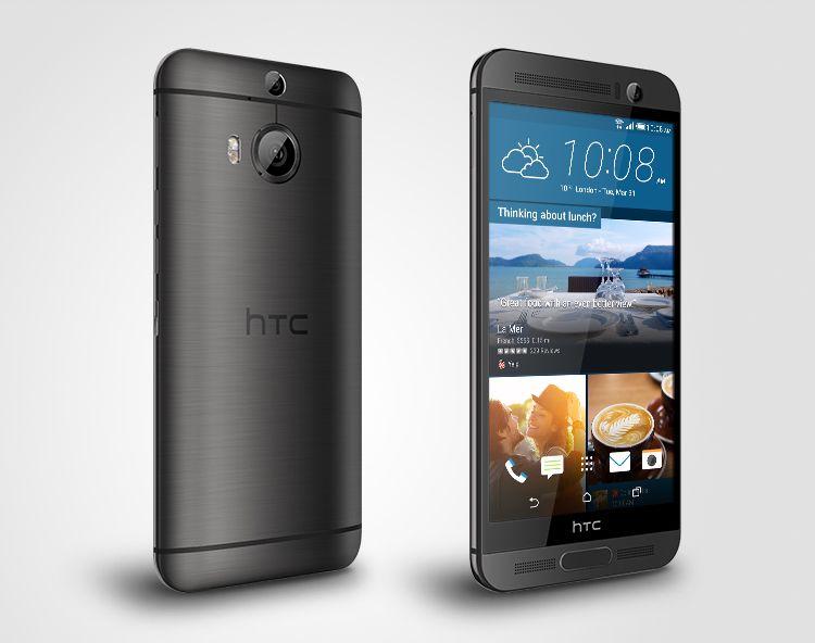 HTC_One_M9__PerRight_GunMetalGray.0