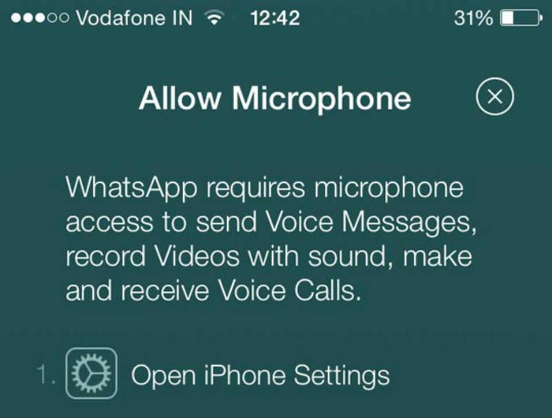 whatsapp-ios-voice-call-screenshot