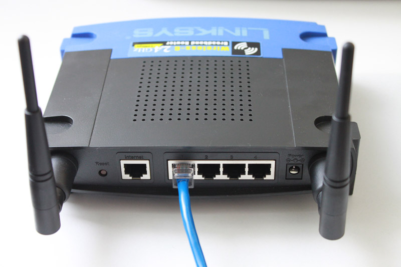 wifi_setup_router