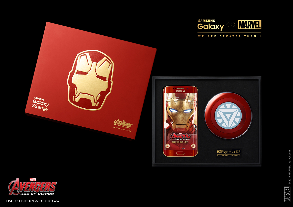 Samsung-Galaxy-S6-edge-Iron-Man-Limited-Edition-a