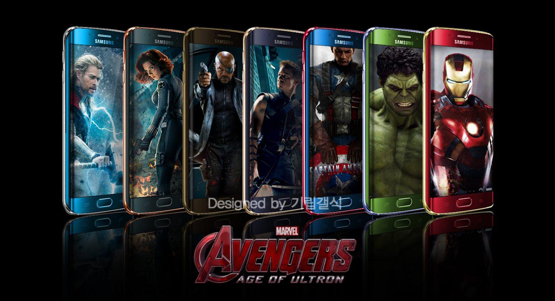 s6_avengers