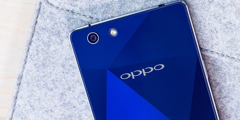 Oppo-R1x-4