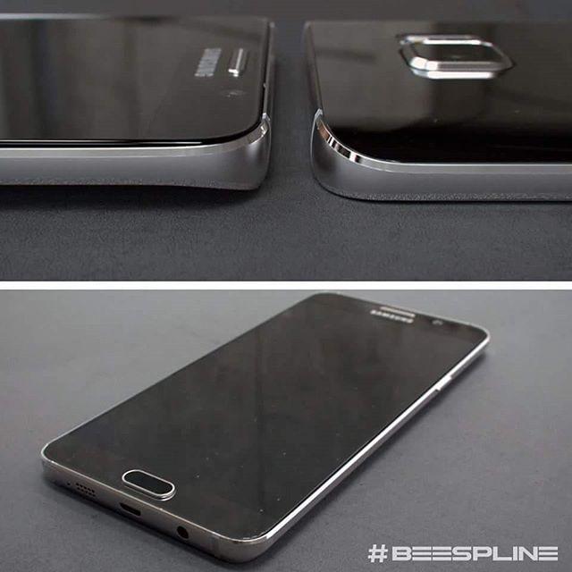 Galaxy-Note-5-render-11