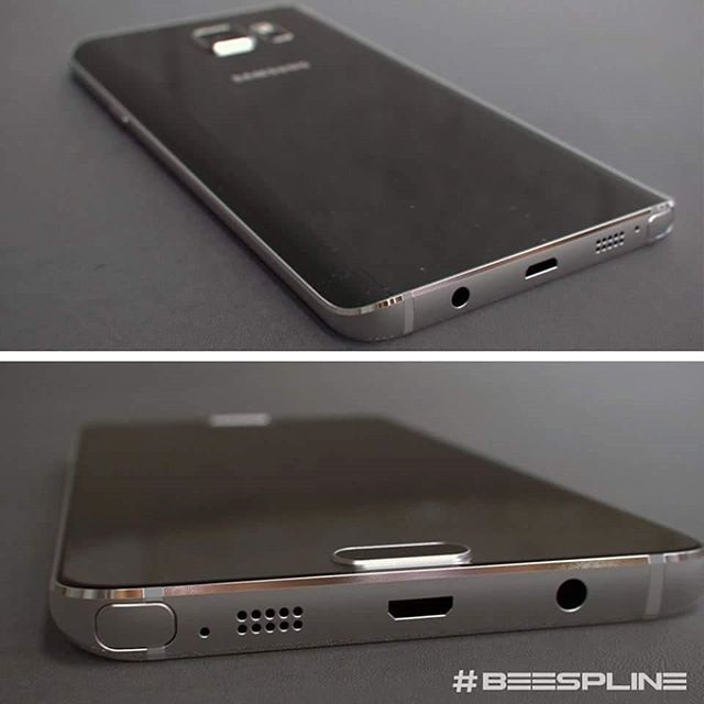 Galaxy-Note-5-render-21