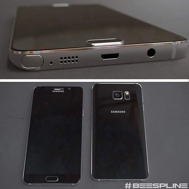Galaxy-Note-5-render-41
