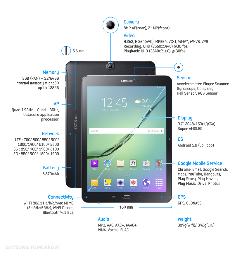Galaxy-Tab-S2-9.7-inch_black