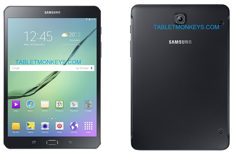 Samsung-Galaxy-Tab-S2-8.0-rear