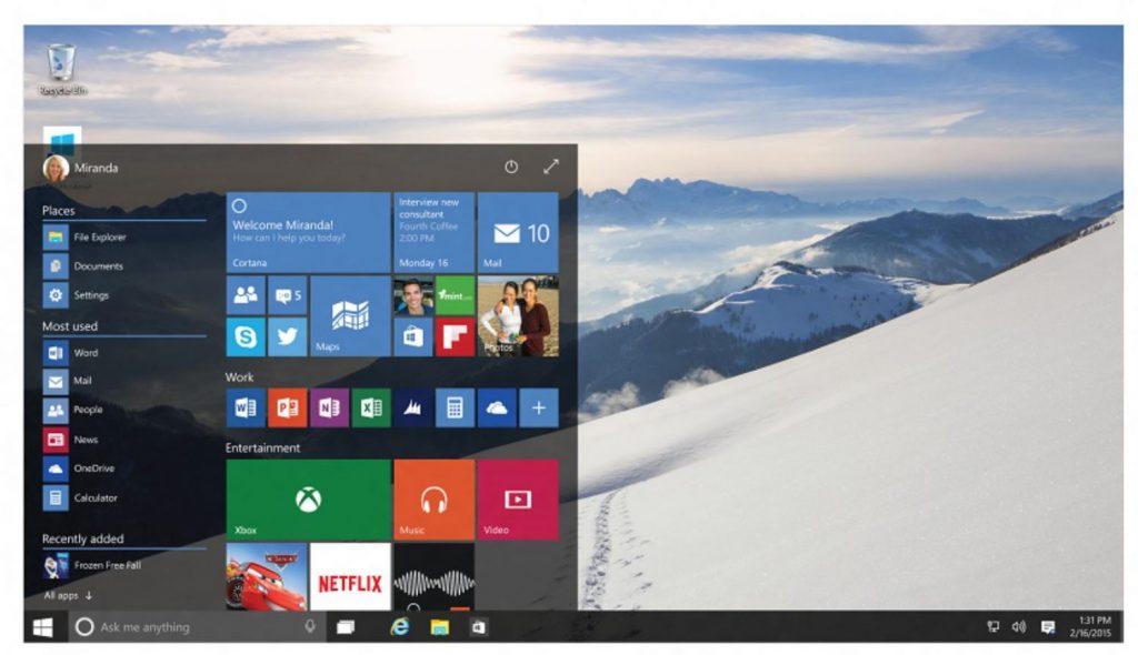 WIndows-10-full-desktop-01