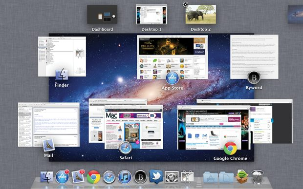 mac250.tut_mission6