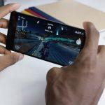 كل ما تود معرفته عن هاتف OnePlus 2