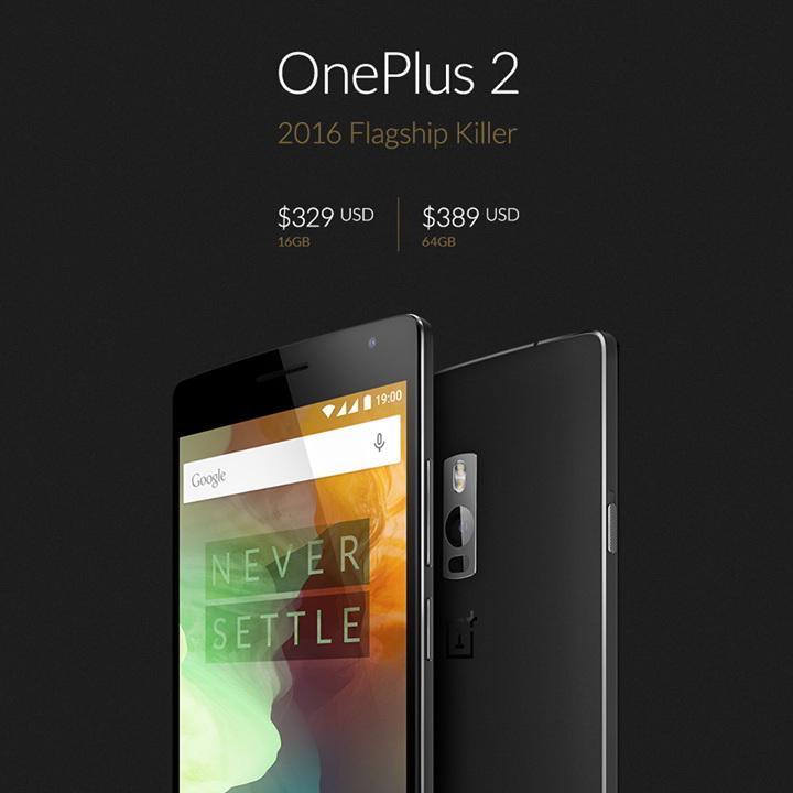 oneplus-2_6