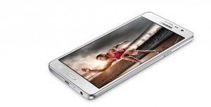 سامسونج تطلق هاتفي Galaxy On5 و Galaxy On7 في الصين
