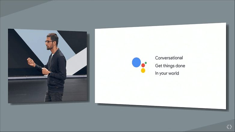 Google-i-o-2016-keynote-8-w782