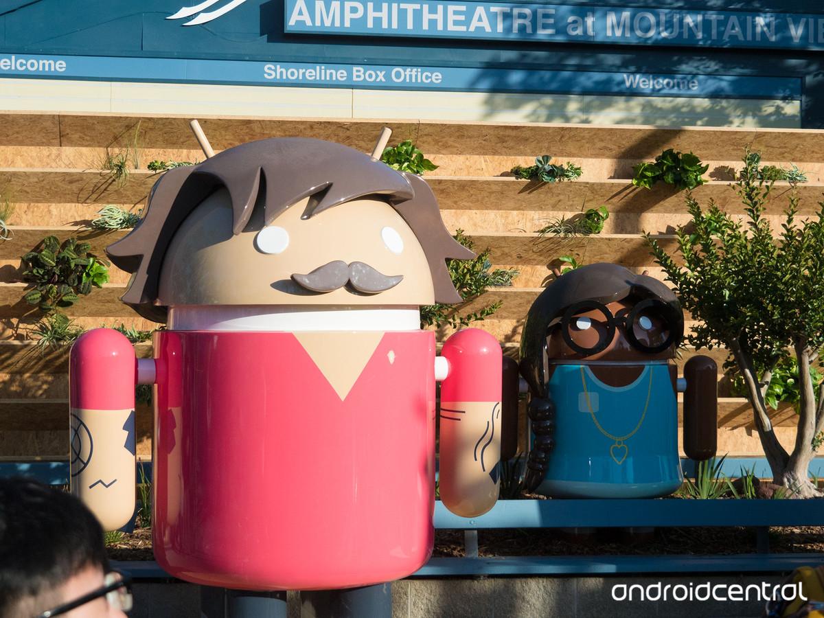 google-io-2016-statues-2