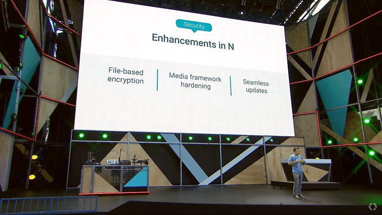 google-io-keynote-android-21-w782