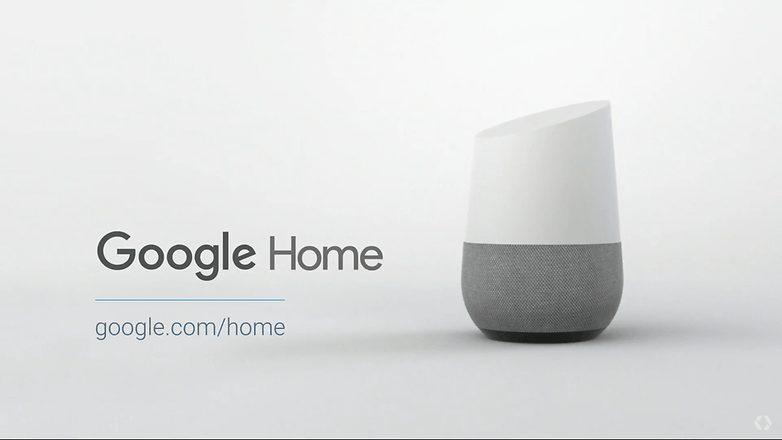 google-io-keynote-home-12-w782