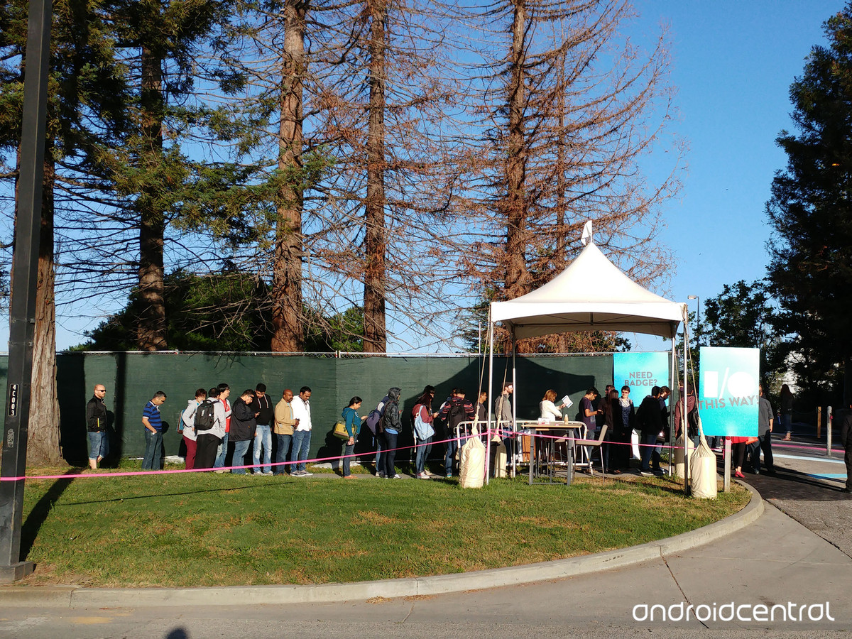 google-io-shoreline-outside