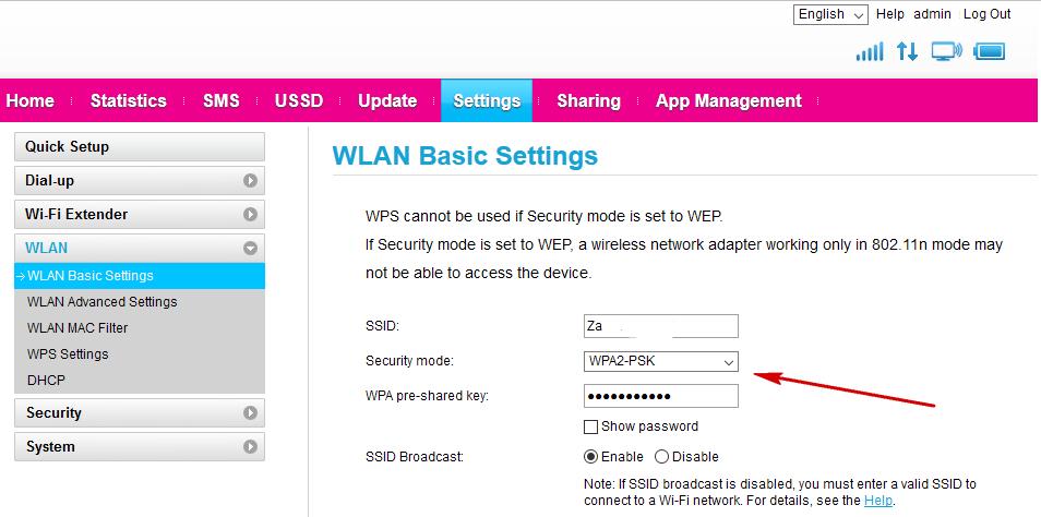 sec-wifi-ssid-enc2